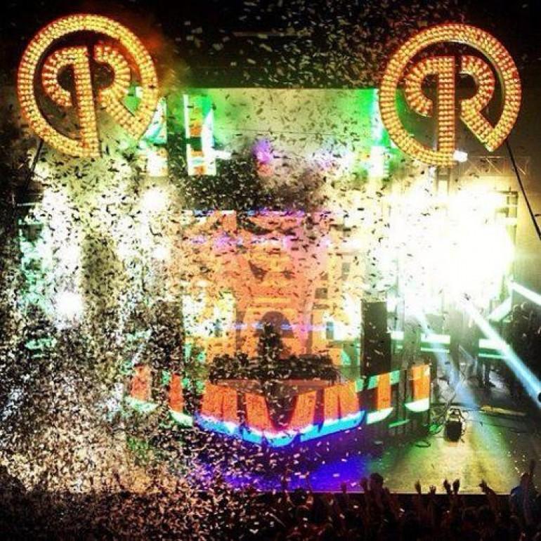 Porter Robinson Opens Up About Language, New Album, Tour & More