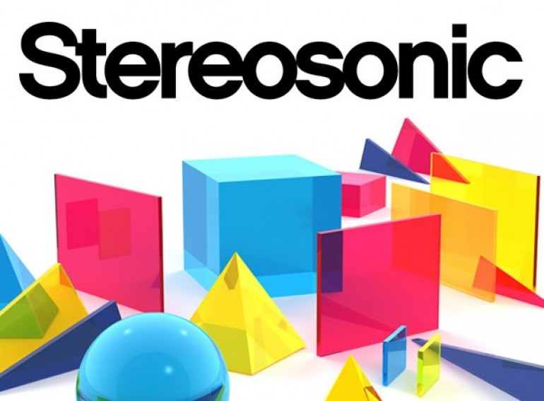 Stereosonic 2012 Live Sets – Tiesto, Avicii, Calvin Harris, Tommy Trash, Laidback Luke, Martin Solveig [Free Download]