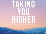 Let MrSuicideSheep Take You Higher [Compilation Album]
