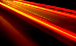 Trance: Sean Tyas - Unleash (Original Mix) [Black Hole Recordings]