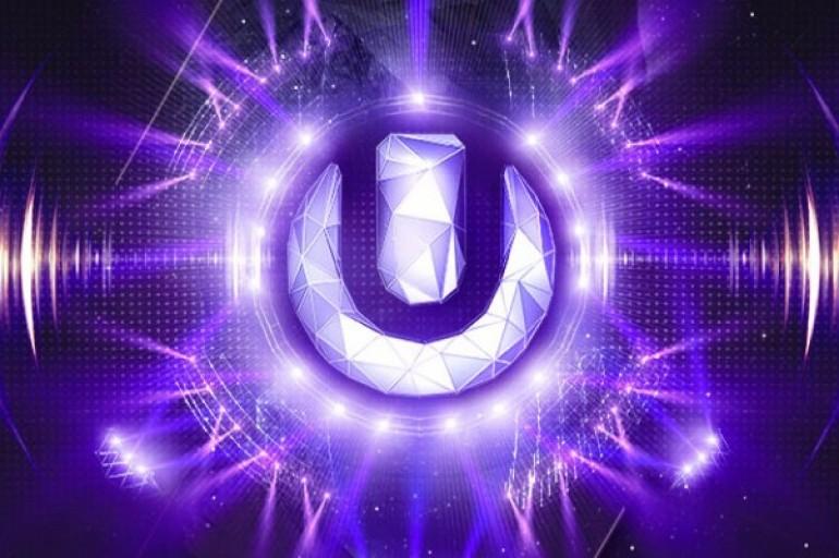Ultra Music Festival Miami Announces Phase 2 Lineup
