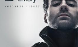 Unsung Heroes 052: Gareth Emery ft. Brute Force - Arrival (Ashley Wallbridge Intro Mix) [Trance]